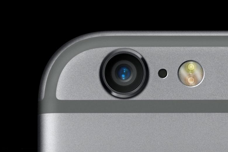 Sửa main ic camera dau hieu hu main ic camera viendidong
