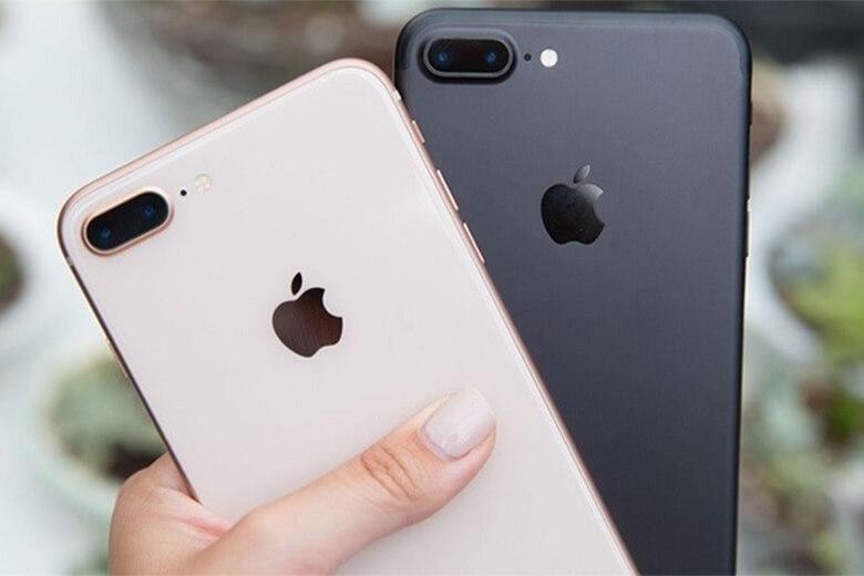 Khi nhận thấy các dấu hiệu nêu trên xuất hiện trong iPhone 7 Plus của mình thì khách hàng đừng ngần ngại, hãy lập tức đem máy đến Viện Di Động để được kiểm tra và thay mới.