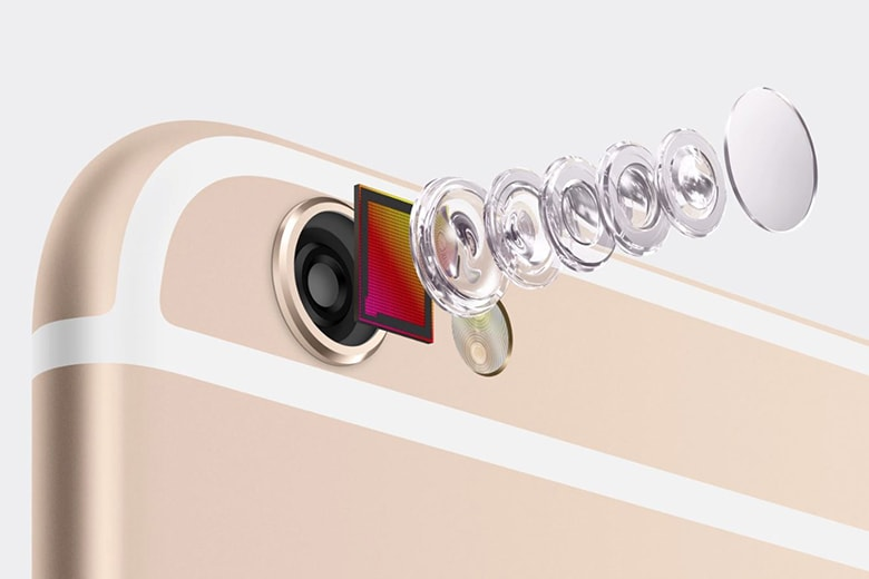 Sửa main ic camera nguyen nhan hu main ic camera viendidong