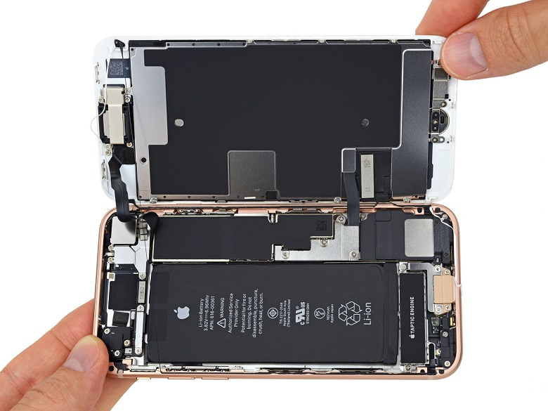 thay-man-hinh-dien-thoai-iphone-viendidongcom