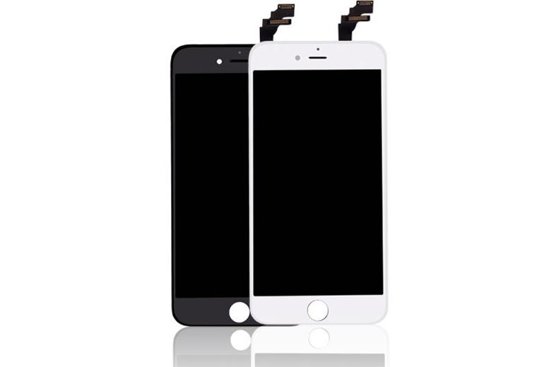 Thay màn hình iPhone 7 chính hãng, uy tín tại Viện Di Động