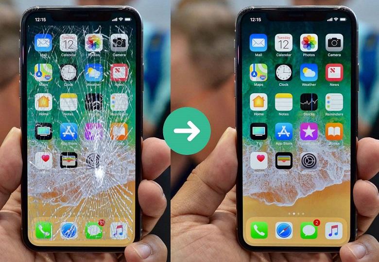 thay-mat-hinh-iphone-viendidong
