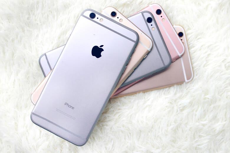 Điện thoại được coi là một 'vật bất ly thân' của hầu hết tất cả mọi người trong thời buổi công nghệ 4.0 như hiện nay, do vậy mà nếu xuất hiện một bất trắc hay hỏng hóc gì đặc biệt là pin trong điện thoại của bạn thì sẽ dễ dàng dẫn đến những cảm giác khó chịu không nên có.