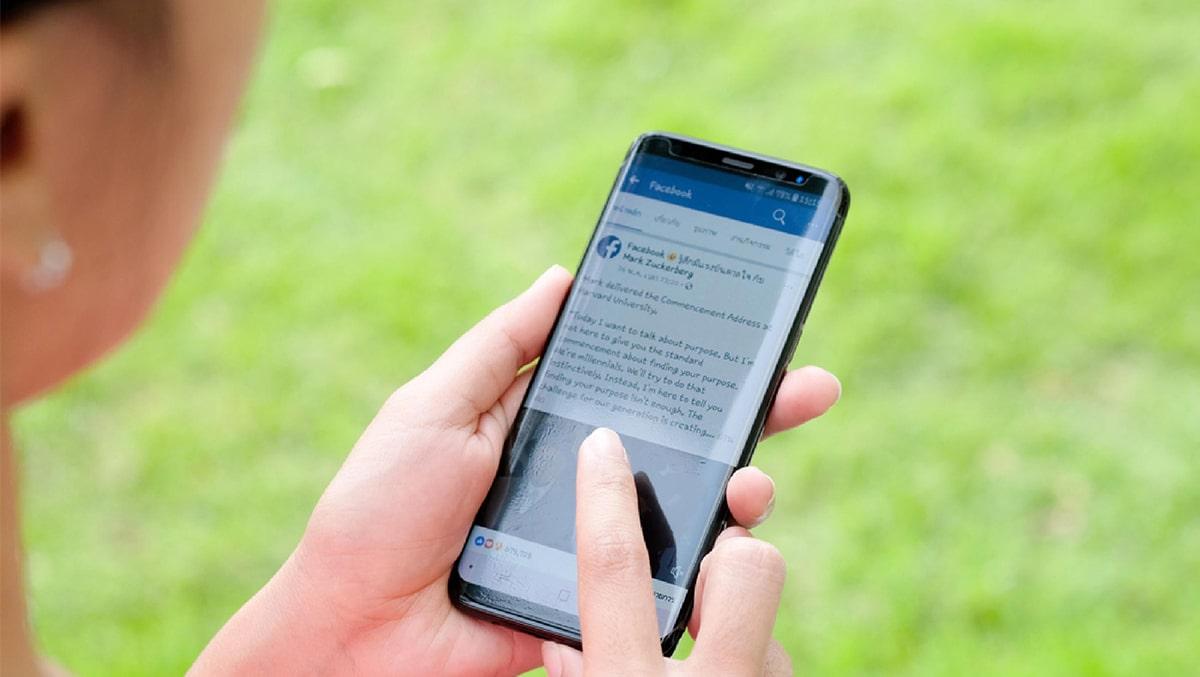 Tránh hàng Fake khi mua điện thoại tân trang với 7 bước cực dễ