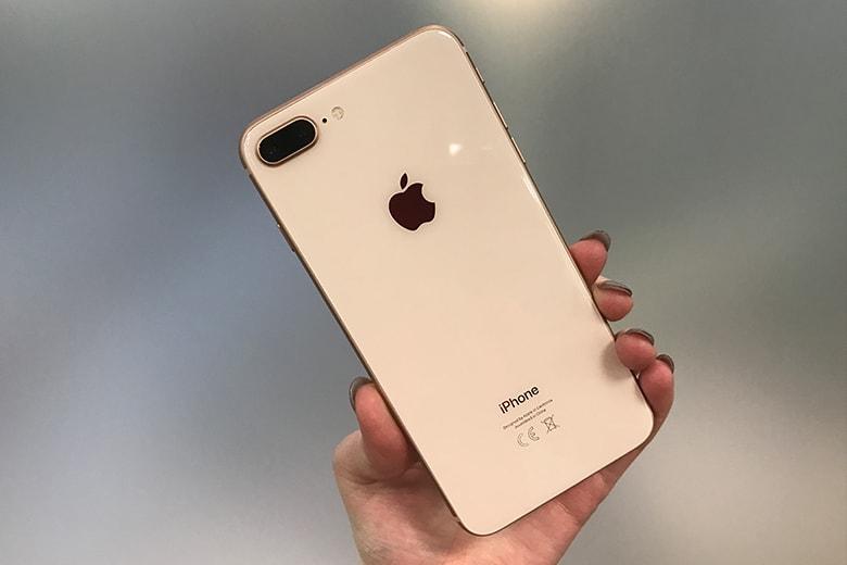 do-vo-iphone-7-plus-viendidong