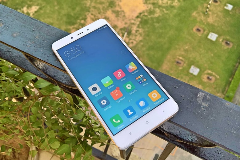 Thay kính cảm ứng Xiaomi mat truoc xiamomi viendidong