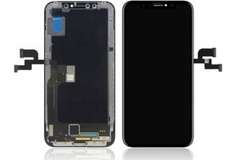 Thay màn hình iPhone Xs Max uy tín, bảo hành tốt tại Viện Di Động