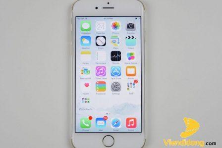 Màn hình iPhone 6 zin chính hãng