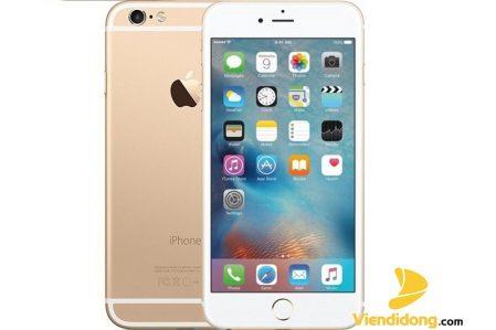 Màn hình iP6 Gold