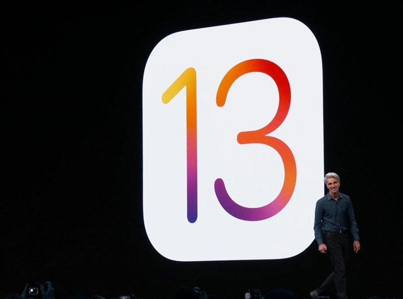 iOS 13 Beta, Nhiều Tính Năng Hay Nhưng Cũng Nhiều Lỗi