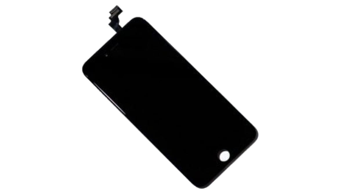 Ép màn hình iPhone 6s – Những điều bạn cần biết