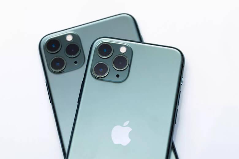 Nếu bạn muốn tìm hiểu kĩ hơn về vấn đề mà pin máy đang gặp phải và có biện pháp như thay pin iPhone 11 Pro Max thì bạn hãy tới Viện Di Động - trung tâm sửa chữa, bảo hành chính hãng uy tín, chuyên nghiệp để được tư vấn miễn phí và sử dụng những quyền lợi hấp dẫn từ dịch vụ này.