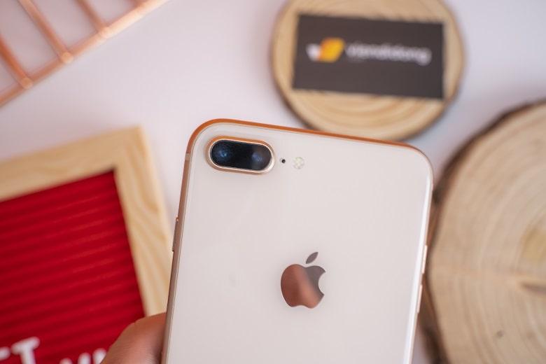 camera-iphone-8-plus-viendidong