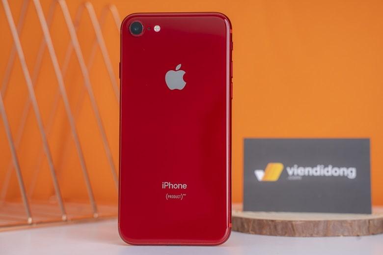 iphone-8-64gb-cu-viendidong-min