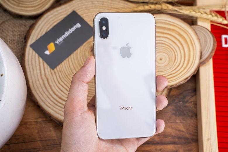 iphone-x-mat-sau-viendidong