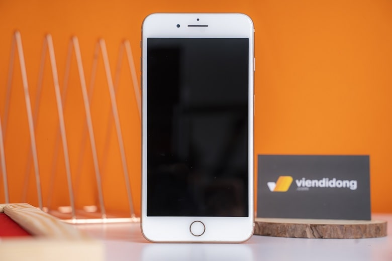 thiet-ke-iphone-8plus-viendidong
