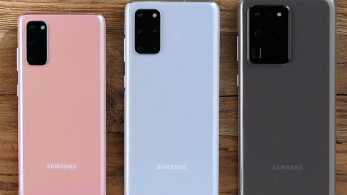 5 tính năng hàng đầu của Galaxy S20 mà iPhone 12 nên kế thừa