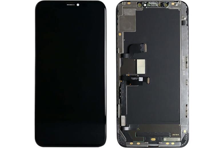 Đơ, liệt màn hình là trường hợp rất thường xảy ra trên điện thoại khi màn hình bắt đầu có những dấu hiệu có việc hư hỏng.
