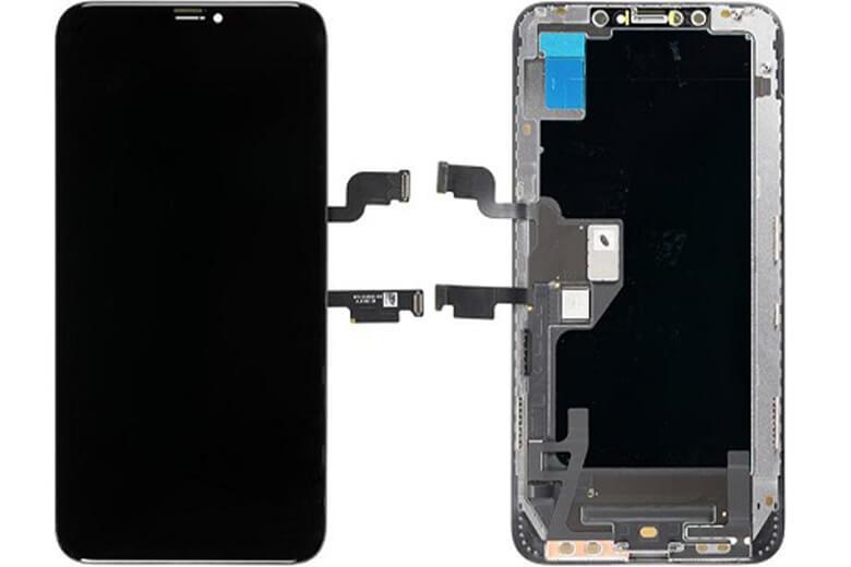 Thay màn hình iPhone 11 Pro sẽ là biện pháp bạn nên tham khảo kĩ lưỡng giúp khôi phục lại hoạt động đỉnh cao của máy.