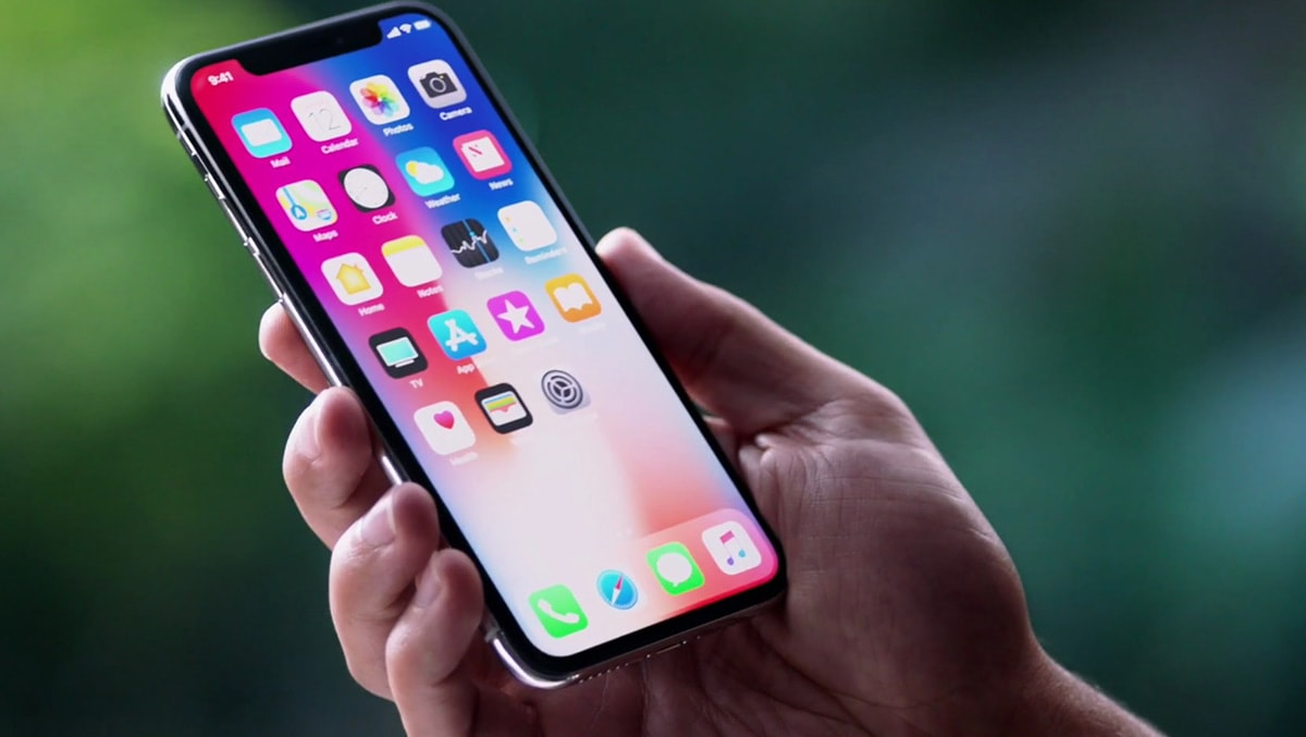 5 tính năng trên iPhone càng xài càng thích