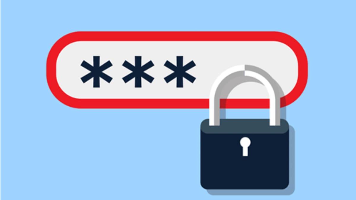 Bỏ túi cách xem mật khẩu wifi trên Android