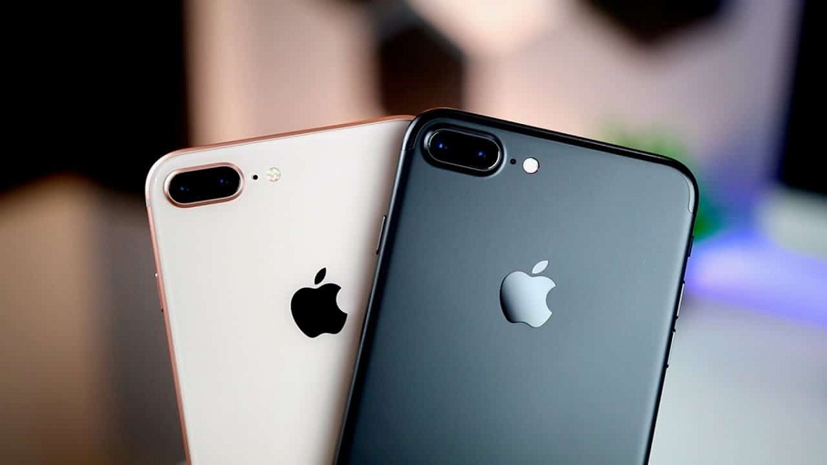 Vị trí của iPhone cũ trong cuộc sống chúng ta