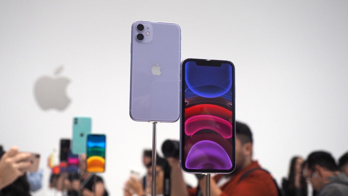 30 cách tiết kiệm pin iPhone hiệu quả