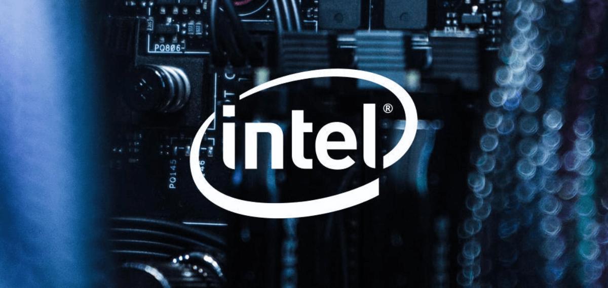 Intel bị Hacker xâm nhập và rò rỉ 20gb dữ liệu mật trên internet