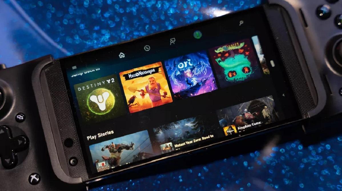 iPhone hay Android: Xbox Game Pass là lý do để chuyển đổi?