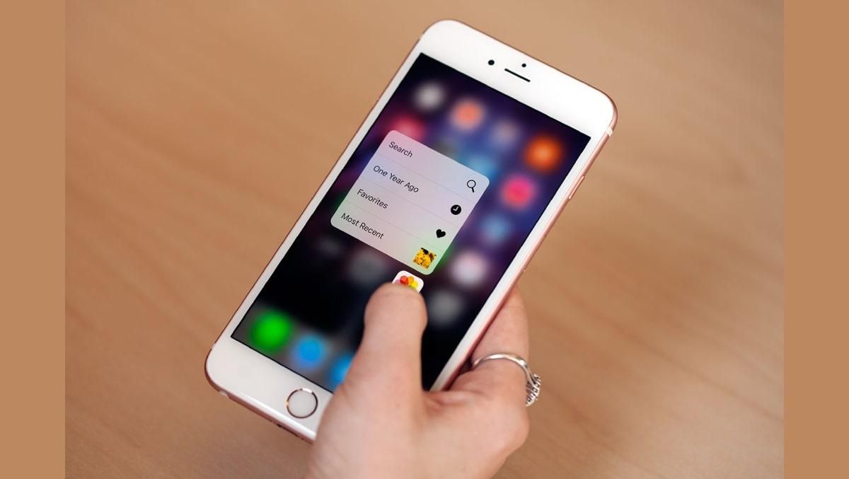 Tổng hợp ứng dụng iOS được miễn phí trên App Store tháng 9/2020