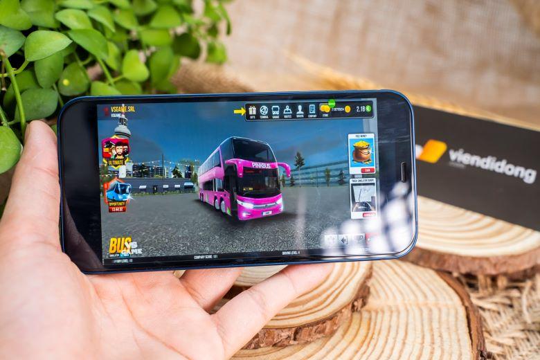 iPhone 12 256GB Chính hãng (VN/A) iphone 12 256gb chinh hang cau hinh