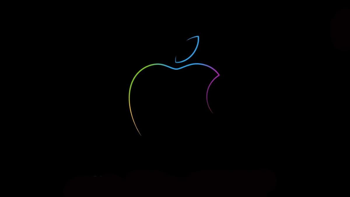 Chính sách bảo hành 1 đổi 1 của Apple Việt Nam