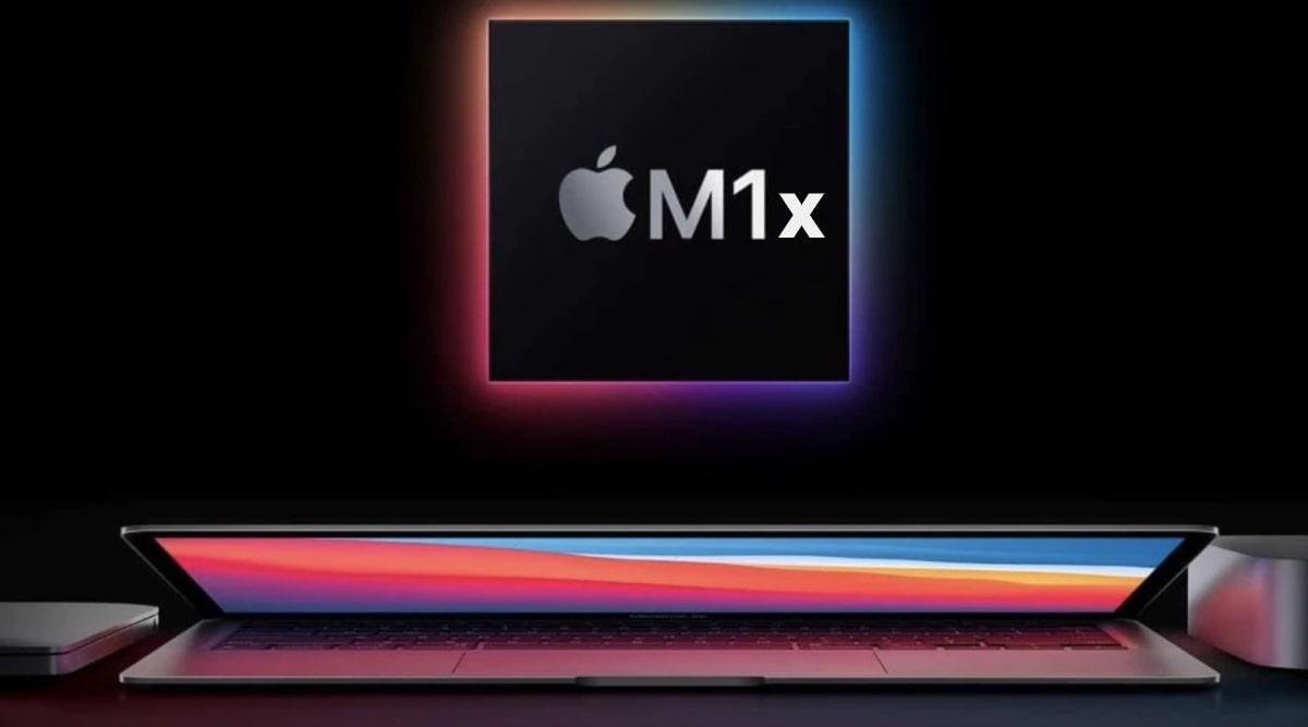 Dự kiến vào năm 2021 Apple sẽ lộ diện chip M1X với hiệu năng khủng hơn M1