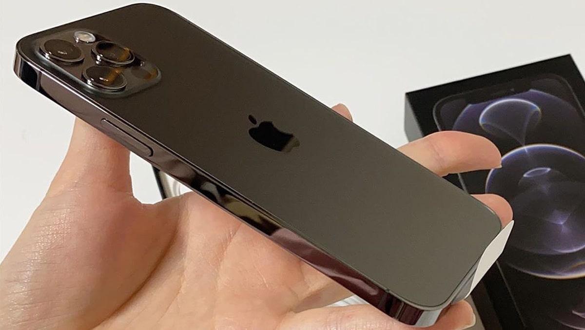 Những điều cần làm khi vừa mới sở hữu iPhone 12 series trên tay