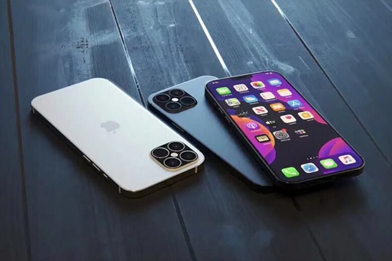 Kiểu dáng của iPhone 12 Pro được biết là làm người tiêu dùng nhớ đến dòng iPhone cũ hơn như iPhone 4 và 5. Với thiết kế phẳng bo góc vuông thay vì góc tròn bầu như các dòng máy tiền nhiệm gần đây của Apple. Bất kể vậy, thiết kế vuông nhìn cứng cáp nhưng vẫn rất đáng yêu và còn đảm bảo được sự nhỏ gọn và nhẹ, cầm trên tay rất thoải mái.