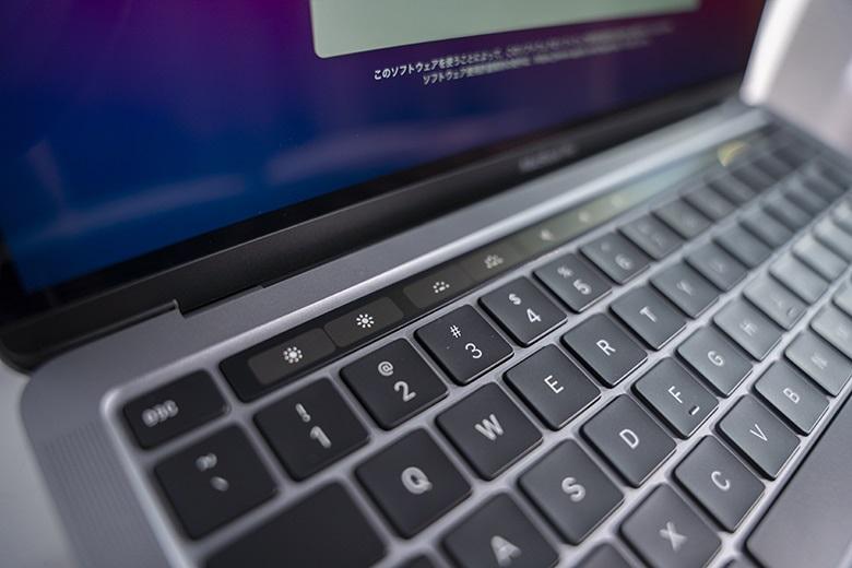 macbook-pro-m1-13inch-512gb-2020-ban-phim-viendidong-2