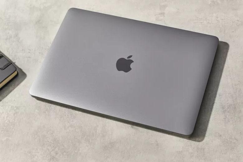 thiet-ke-macbook-pro-m1-512gb-2020-viendidong