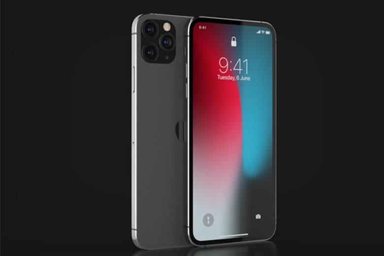 iPhone 12 sẽ có thời lượng pin thấp hơn một chút so với iPhone 11 Pro Max. Vì vậy thời lượng pin của iPhone 12 mong đợi nhưng tính năng sạc nhanh sẽ giúp người dùng khắc phục hạn chế này. Tính năng sạc nhanh Power Delivery 2.0 sẽ đảm bảo thiết bị có ngay 50% thời lượng pin chỉ sau 30 phút sạc. iPhone 12 có thể sử dụng lên đến một ngày rưỡi khoảng 36-38 giờ hoạt động.