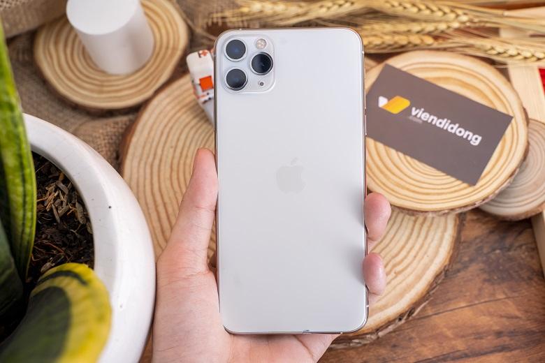 iPhone 12 series được bán tại Viện Di Động với mức giá rẻ