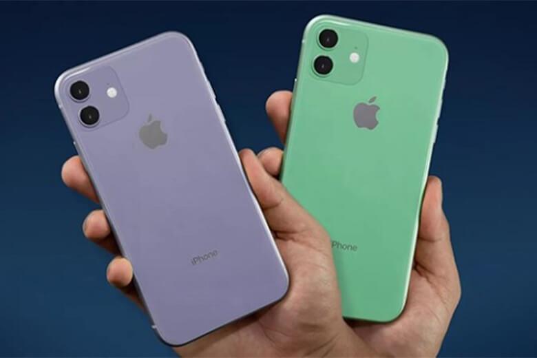 Tuy nhiên, sau một thời gian sử dụng liên tục, pin của iPhone 11 sẽ trong tình trạng quá tải nhiều dẫn đến việc chai, hư pin. Ở Viện Di Động, chúng tôi sẽ cung cấp cho bạn dịch vụ thay pin iPhone 11 chính hãng, giá rẻ đi kèm với chất lượng hàng đầu Viện Nam.