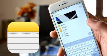 Bạn đã biết tính năng ẩn trong iPhone khá tiện dụng này chưa?