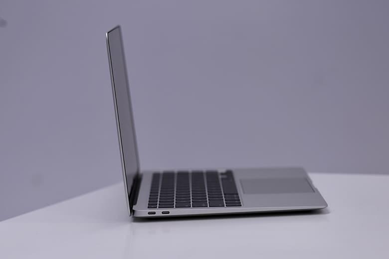 3hinh-anh-macbook-air-13inch-256gb-2020-viendidong