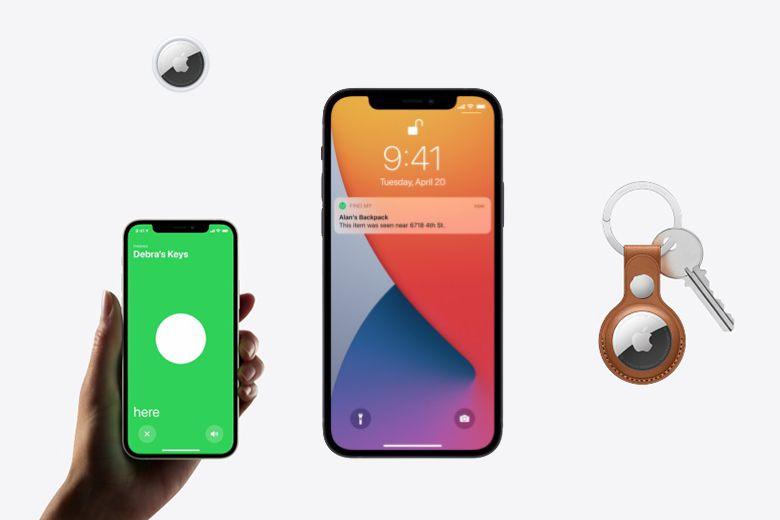 Theo Apple, một viên pin có thể sử dụng được trong một năm