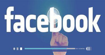 Cách tải video facebook về điện thoại nhanh nhất