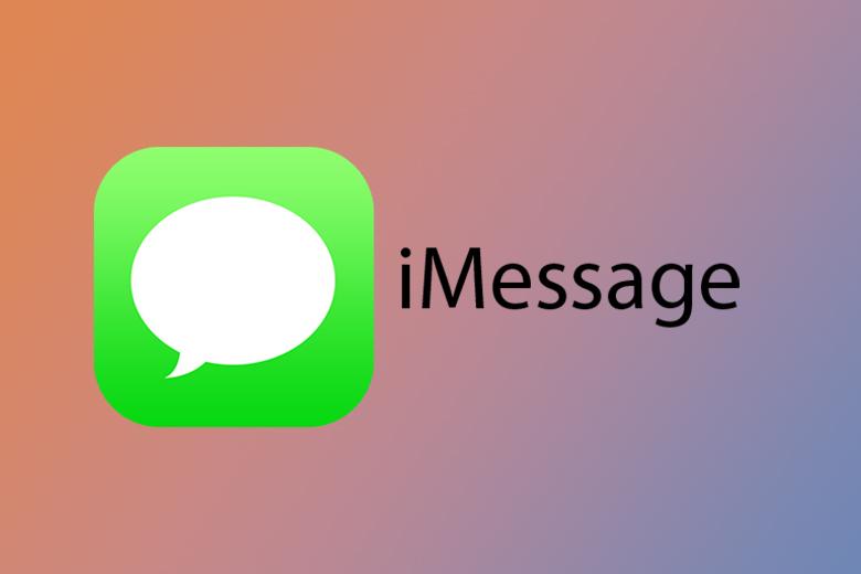 iOS 15 sẽ cập nhật các tính năng mới của Messenger