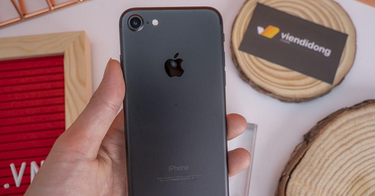 Top 4 smartphone giá 4 triệu đáng mua dịp Lễ 30/4