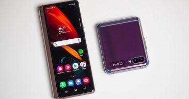 Samsung Galaxy Z Fold 3 và Galaxy Z Flip 3 sẽ ra mắt với những nâng cấp quan trọng về thiết kế