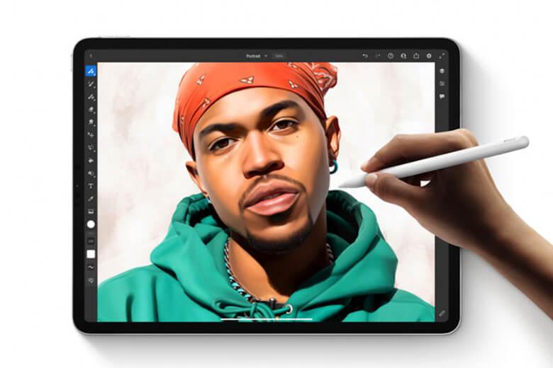 Đối với iPad Pro 2021 12.9 inch năm nay, Apple đã quyết định tái sử dụng Apple Pencil 2 cho thiết bị này, điều này có nghĩa là sẽ không có năng cấp nào mới cho Apple Pencil.