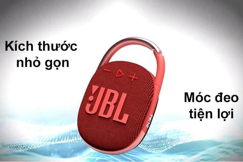 loa-jbl-clip-4-viendidong