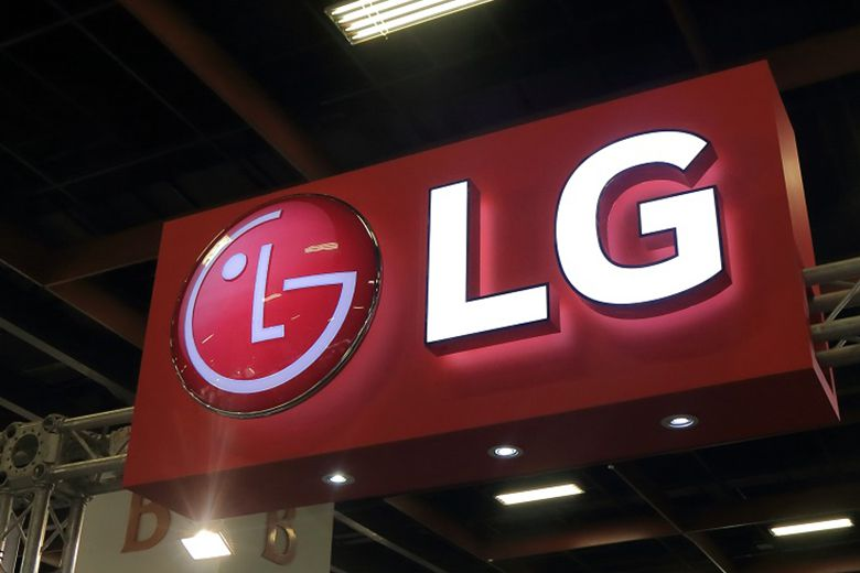 LG Display có thể mang về 29,6% tổng số đơn đặt hàng tấm nền
